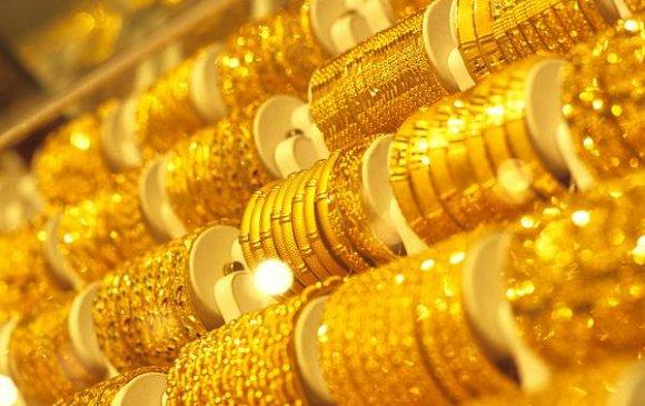 Хятад улс алтны борлуулалтаараа дэлхийд тэргүүлэв