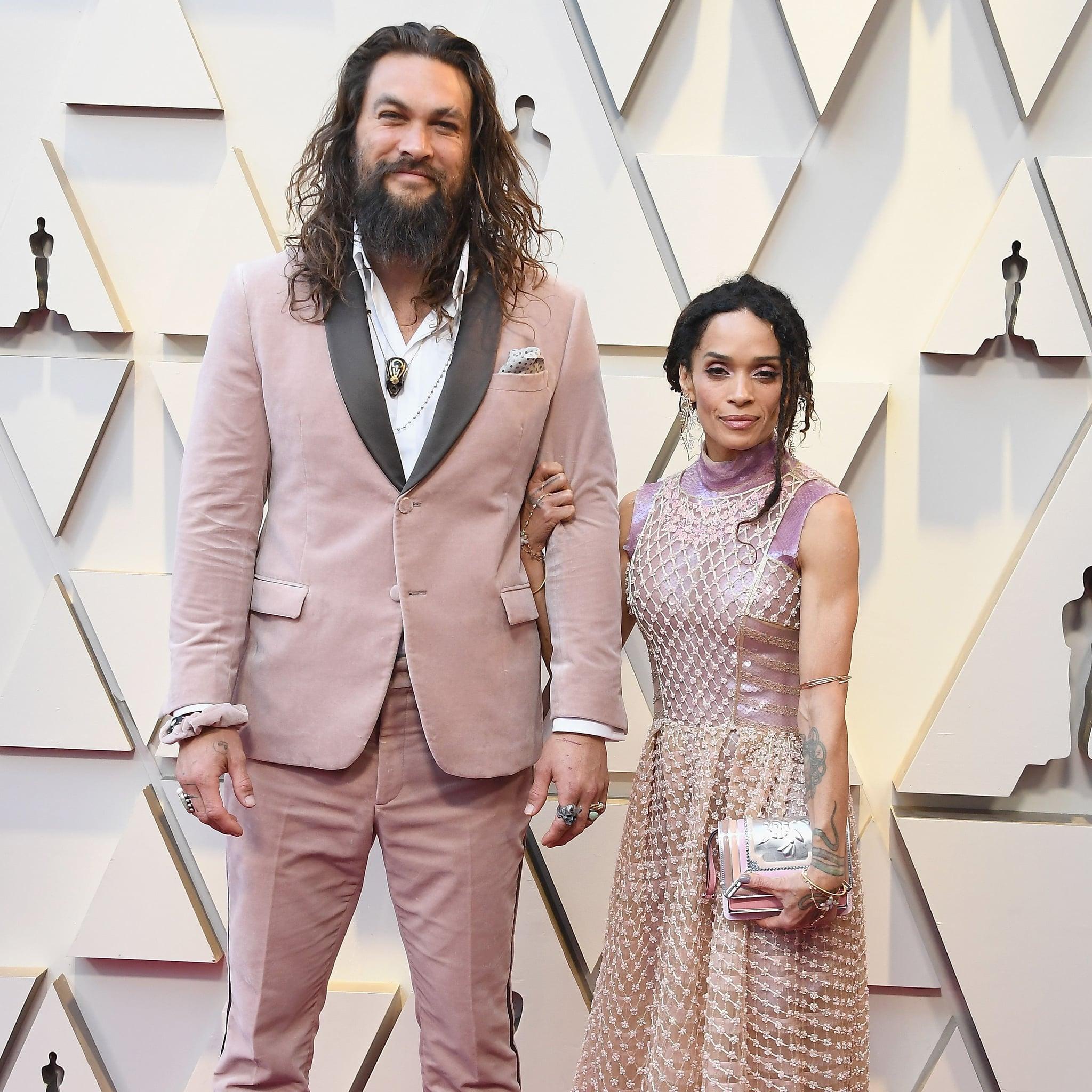 Jason-Momoa-Lisa-Bonet-Fendi-2019-Oscars
