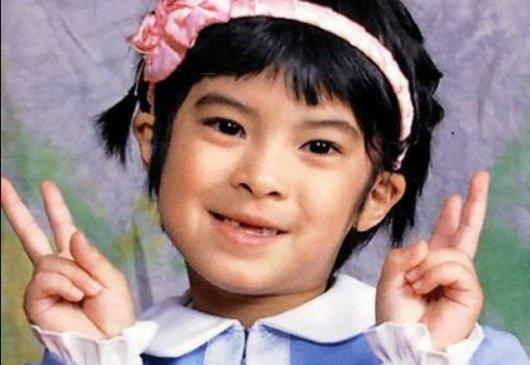 10 настай охины үхэл хүүхдийн хүчирхийллийн эсрэг дуу хоолой болж байна