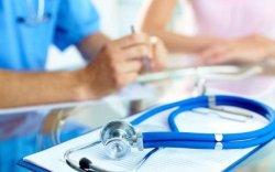 Эмч нар 696-844 мянган төгрөгийн цалин авч байна