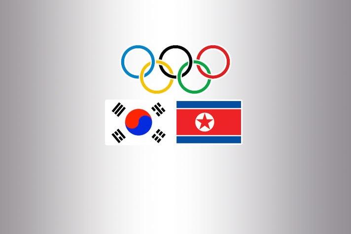 Сөүл хот 2032 оны олимпийн зохион байгуулагчид нэр дэвшинэ