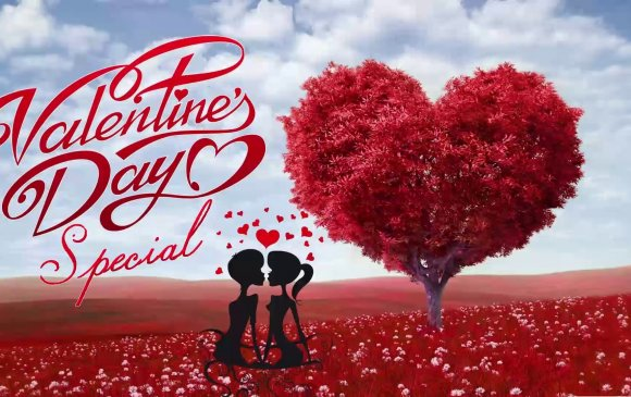 Энгийн боловч мартагдашгүй Валентиныг хэрхэн бий болгох вэ?