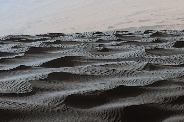 НАСА: 2030 онд Ангараг руу экспедиц илгээнэ