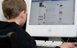 СУДАЛГАА: Хүүхдүүдийн 82 хувь нь зүй бус утгатай зурвас авчээ