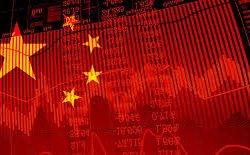 Валютын урсгал энэ жил ч Хятадыг чиглэнэ