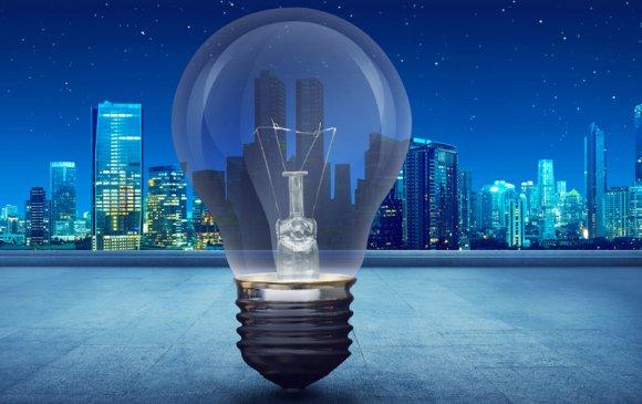 Эрчим хүчний менежментийн тогтолцооны ISO 50001 стандарт гэж юу вэ?