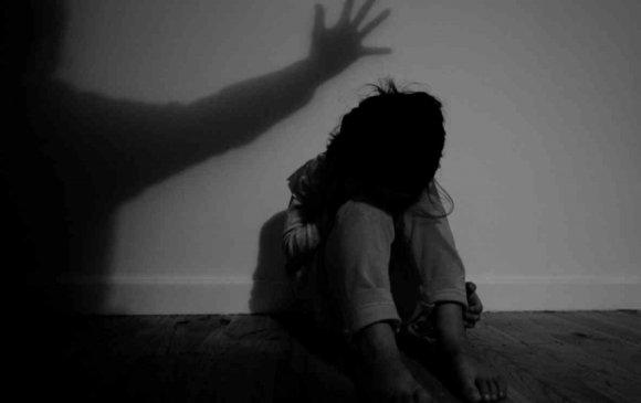 """""""Хүүхдийн бэлгийн хүчирхийллийн талаар ярих тусам тохиолдол нь нэмэгдэж байна"""""""