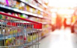 ЦАГИЙН ХУВААРЬ: Баярын өдрүүдэд худалдаа, үйлчилгээний газрууд ХЭДЭН ЦАГТ ажиллах вэ