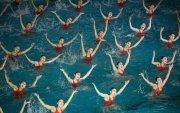 Хоёр Солонгосын нэгдсэн баг спортын дөрвөн төрөлд өрсөлдөнө