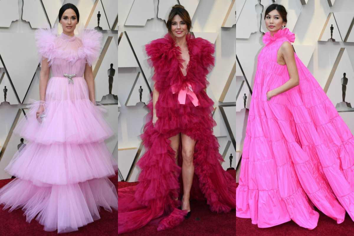 pink-oscars-red-carpet-2019