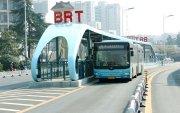 """BRT төсөлд шалгалт хийнэ"