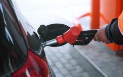 Орост дизель түлшний үнэ 15 хувиар нэмэгдсэн байна
