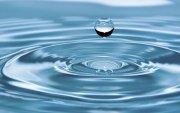 Тавдугаар сарын 1-ээс усны үнэ нэмэгдэнэ