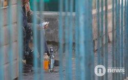 SOS:26 хүн архины хордлогоор, 23 хүн осгож амиа алджээ