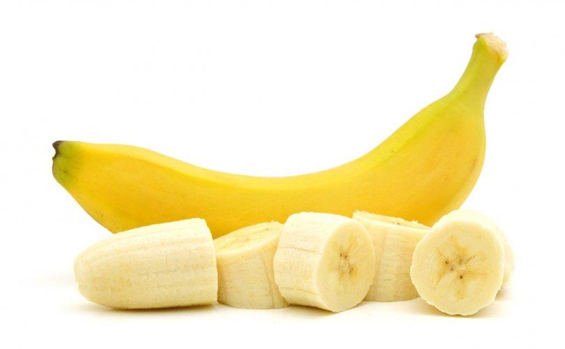 Бананыг ямар үед нь идэх ёстой вэ?