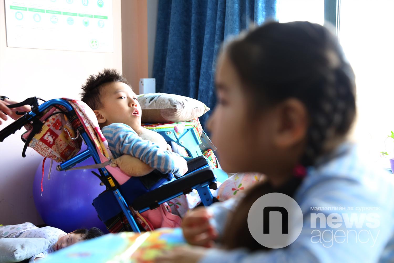 энэрэл хүүхэд хөгжлийн төв (23)
