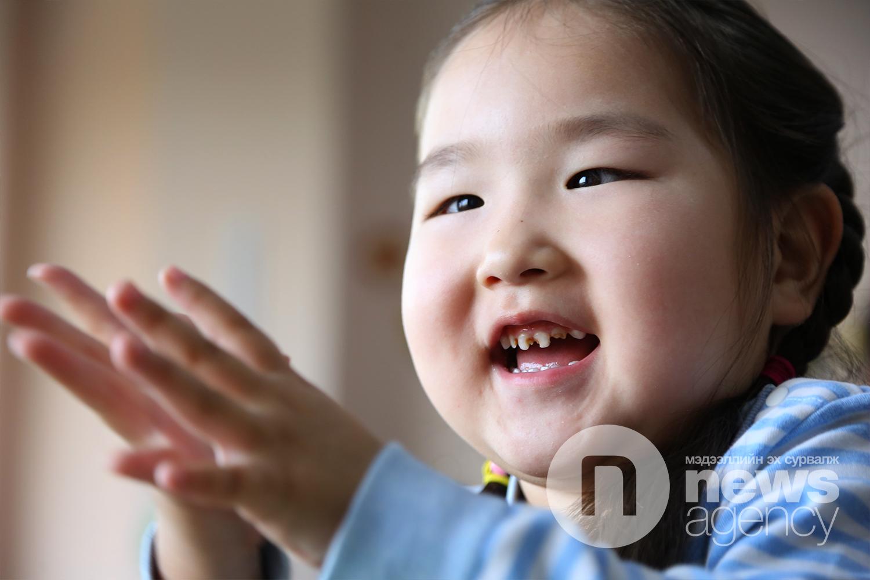 энэрэл хүүхэд хөгжлийн төв (26)