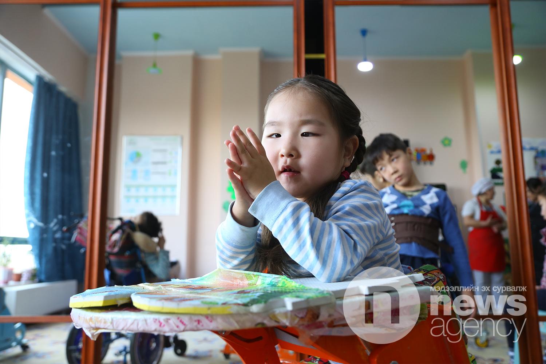 энэрэл хүүхэд хөгжлийн төв (27)