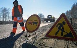 Орост замын чанар муу байна гэсэн гомдол ихэсчээ