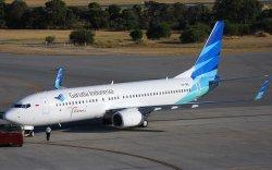 """Индонези 49 ширхэг """"Boeing 737 Max 8"""" онгоцны захиалгаа цуцлахыг хүслээ"""