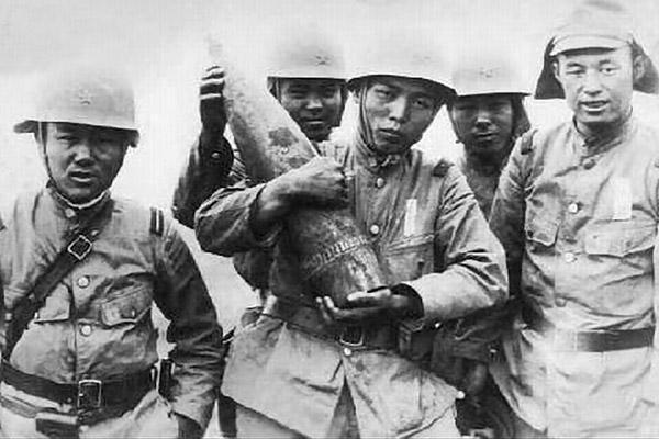 Халх голын дайны үеийн дэлбэрээгүй 28 тэсрэх бөмбөг олджээ
