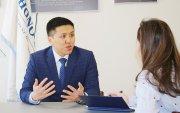 Ц.Будхүү: Монголд ирэх жуулчдын тоо өсөхгүй байгаа НЭГ шалтгаан