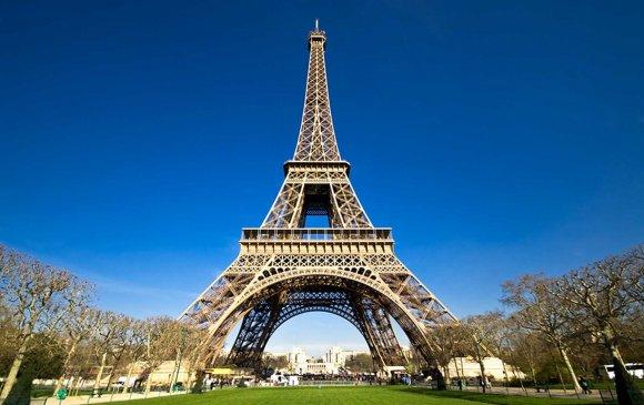 Дэлхийн хамгийн өртөг өндөртэй хотууд