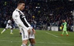 К.Роналду 20 мянган еврогоор торгуулжээ