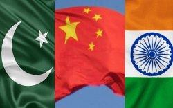 Хятад улс Пакистан-Энэтхэгийн сөргөлдөөнийг намжаана
