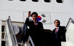 БНСУ-ын Ерөнхий сайд Ли Наг Ён-ы айлчлал өндөрлөлөө