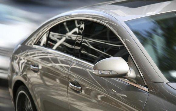 Машины салхины шил болон толь харах хэсэгт тень наах хориотой