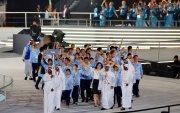 Тусгай олимпт Монголын баг өндөр амжилт үзүүлэв