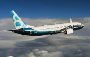 """""""Boeing 737 Max"""" онгоцны нисэх зөвшөөрөл авсан үйл явцыг шалгана"""