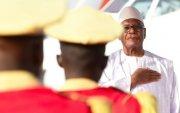 Малид зэвсэгт этгээдүүд халдлага үйлдэж, 134 хүний аминд хүрчээ