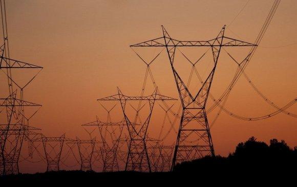 Венесуэл дахин эрчим хүчний халдлагад өртлөө