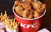 """""""КFC""""-гийн хоолноос дахин хүүхэд хордсон уу?"""