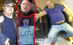 Ким Жон Намын аллагын сэжигтэн эмэгтэй суллагдлаа
