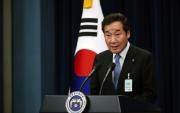 БНСУ-ын Ерөнхий сайд Ли Наг Ён Монгол Улсад айлчилна