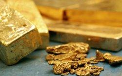 Монголбанк эхний 9 сарын байдлаар 11.2 тонн алт худалдан авлаа