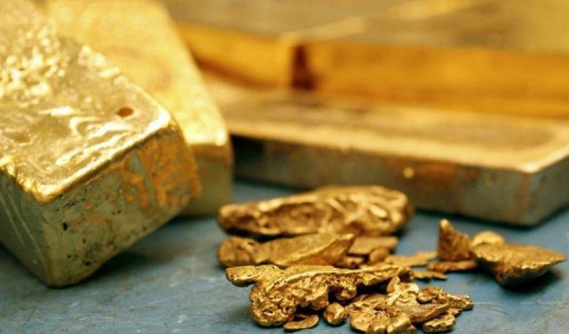 Монголбанкны худалдан авсан үнэт металл 21 тоннд хүрэв