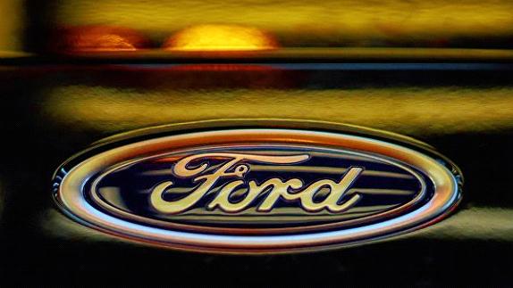 Ford компани Орост бие даасан бизнес эрхлэхгүй байхаар шийдлээ