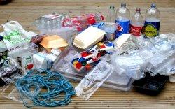 НҮБ: 2030 он гэхэд хуванцрын хэрэглээг үлэмж хэмжээгээр багасгана