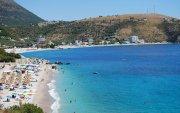 Албани улс Оросын жуулчдыг визгүй хүлээн авна