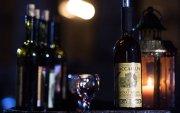 ОХУ-ын Чанарын алба дарсны мэдээллийн апп ажиллуулна