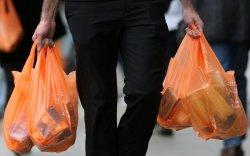 Анхаар: Гялгар уут хэрэглэвэл торгоно