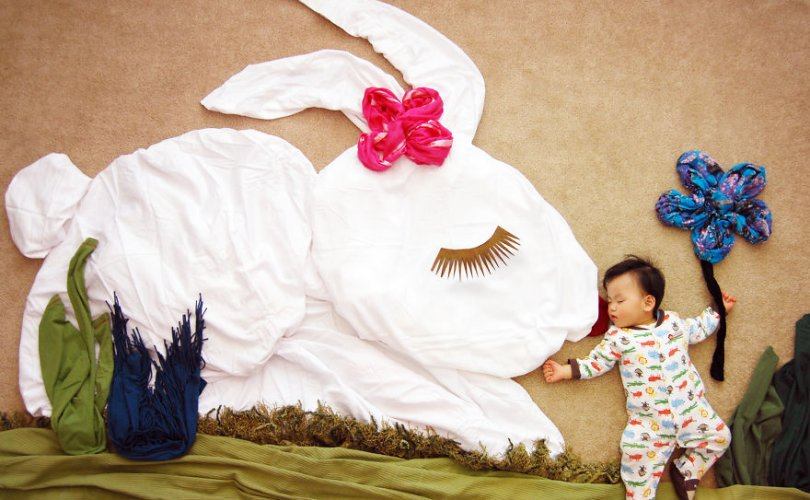 creative-baby-photography-23