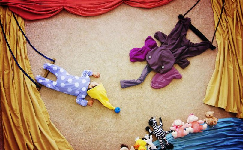 creative-baby-photography-queenie-liao-20