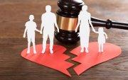 Гэр бүл салалтын 80 хувь нь хууран мэхлэлтээс болж байна