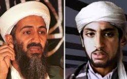 Осама бин Ладены хүүгийн иргэншлийг цуцалжээ