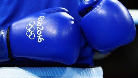 Риогийн олимпийн шүүгчид Монголын багт хахууль санал болгожээ
